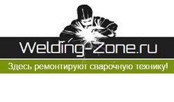 Welding-Zone.ru