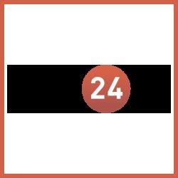 Fixit24