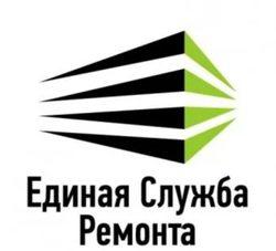 РемонтТехСервис