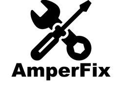 AmperFix