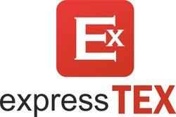 ExpressTEX