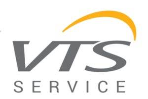 VTS Сервис Москва