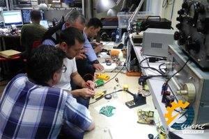 Проф ремонт Аудио Видео электроники всех производителей