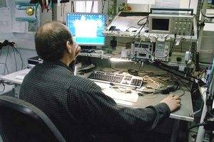 Проф ремонт ВидеоРегистраторов и Автомагнитол всех брендов