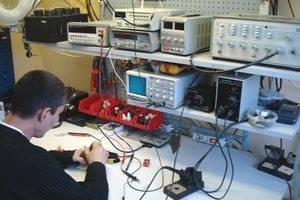 Проф ремонт Телевизоров и мониторов любой сложности