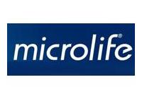 Ремонт ингаляторов Microlife