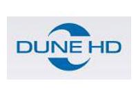 Ремонт DVD и Blu-ray плееров Dune