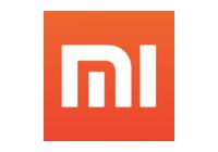 Ремонт стационарных медиаплееров Xiaomi