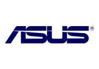 Сервисные центры Asus в Москве