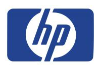 Ремонт планшетов Hewlett Packard