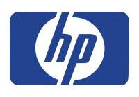 Ремонт принтеров и МФУ Hewlett Packard