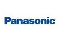 Ремонт радиоприемников Panasonic