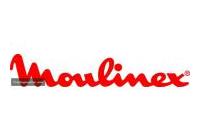 Ремонт утюгов Moulinex