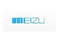 Ремонт наушников Meizu