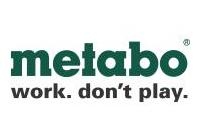 Ремонт шлифовальных машин Metabo