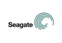 Ремонт карт памяти Seagate