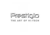 Ремонт внешних аккумуляторов Prestigio