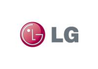 Сервисные центры LG в Москве