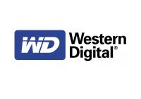 Ремонт стационарных медиаплееров Western Digital